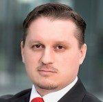 Peter Kestner - Experte