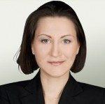 Pia Gabel - Expertin