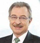 Prof. Dieter Kempf - Experte