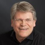 Prof. Dr. Dirk Lippold - Experte