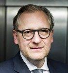 Prof. Dr. Alexander Wurzer