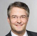 Prof. Dr. Bernd Grottel - Experte