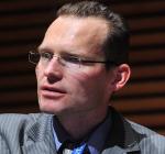 Prof. Dr. Christoph Rasche - Experte