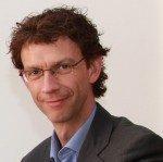 Prof. Dr. Henning Hummels - Experte