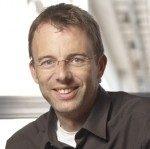 Prof. Jan-Erik Baars - Experte