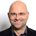 Simon Huhn, Dipl.-Ing. Architekt - Experte