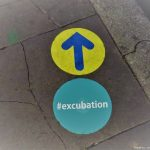 Startup Excubation - Grafik conplore.com