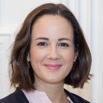 Tina Deutsch Expertenprofil