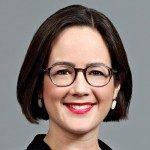 Tina Deutsch - Expertin