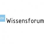 VDI Wissensforum Logo