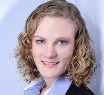 Vivian Bigalke - Expertin