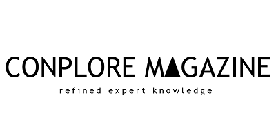 Digitale Wirtschaftsmagazine & Wirtschaftsnachrichten