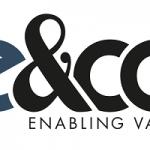 e&Co. AG - Logo