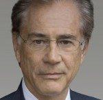 Prof. Dr. Fredmund Malik - Experte