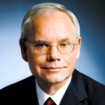 Prof. Dr. Hartmut Pohl - Experte