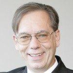Prof. Dr. Raimund Wildner - Experte