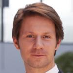 Robert Schlachta - Experte