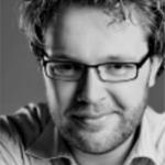 Thorben Wehrmann - Experte