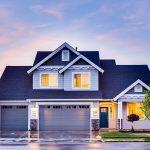 Bücher Immobilien Investment - Kapitalanlage in Wohnimmobilien