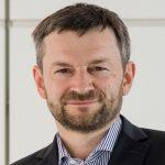 Dr. Engelbert Wimmer