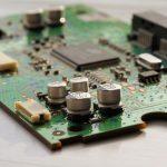 Industrie 4.0 & Sensortechnik