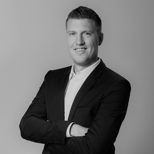 Niklas Dorandt - Vorstand Pro Management AG über die PGB
