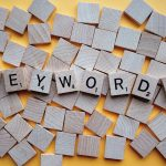 Keywords - Keyword-Recherche-Tool - Online Marketing