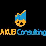 AKUB Consulting Logo