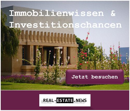 Real-Estate.News-Webseite besuchen
