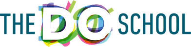 The Do School Logo