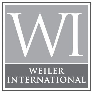 Weiler International Logo