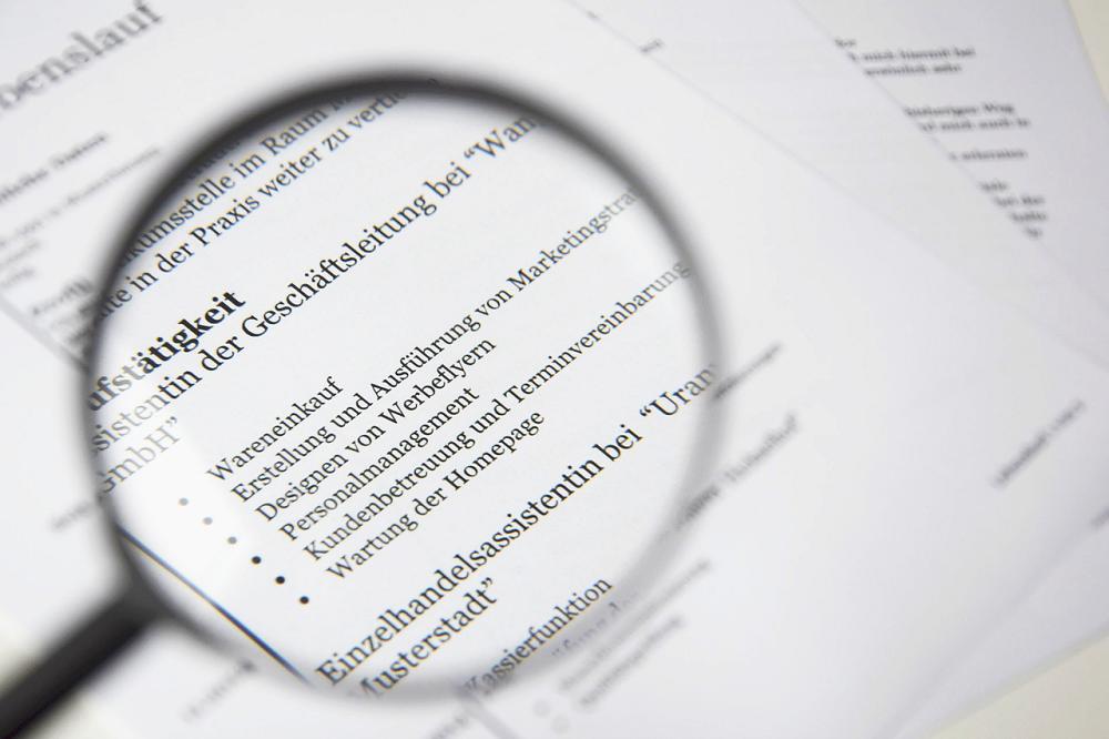 Conplore -Stellenangebote, Stellenanzeigen und Jobs