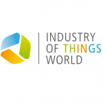 Industry of Things World 2018 Berlin