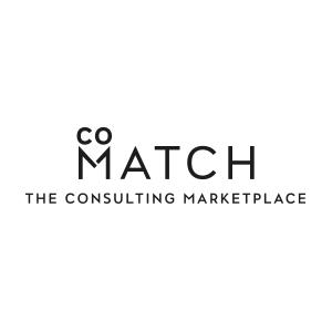 COMATCH Logo