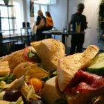 ems Lunch and Learn Berlin