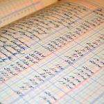 Buchhaltungssoftware - Finanzbuchhaltung Software für Buchhalter - Accounting Software