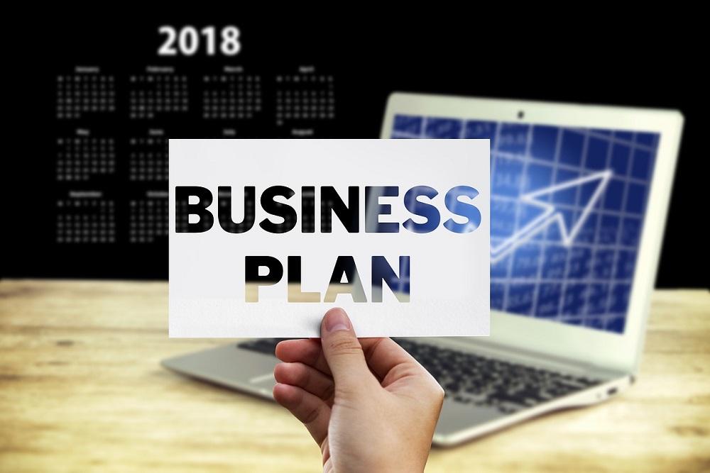 Businessplan - Innovationspreise, Gründerwettbewerbe