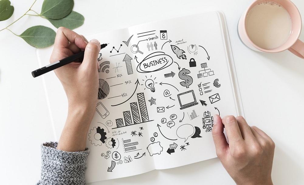 Businessplan Wettbewerbe im Überblick
