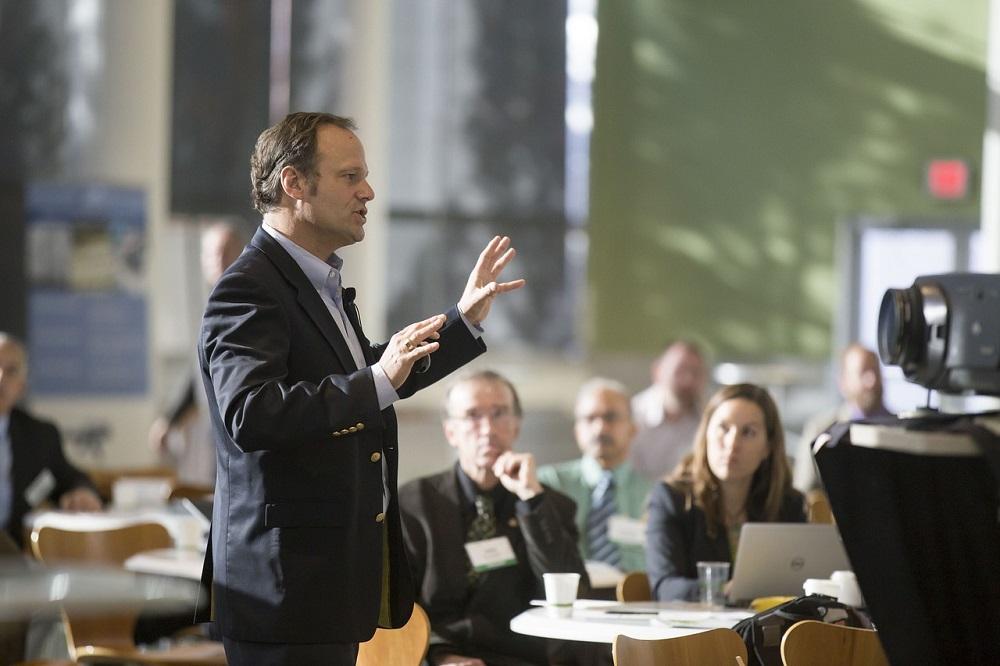 Businessplan Wettbewerbe - Seminare & Coachings