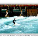 XRechnung - Ein Fiasko wie SEPA - Digitalisierung Artikel