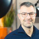 Tobias Theel Innoversität Portrait - Agiles Arbeiten, Innovationsmanagement und digitaleTransformationsprogramme - Conplore Expertenview