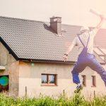 baufinanzierung-immobilienfinanzierung-unterlagencheckliste-bankfinanzierung-immobilienkredit-hausbau-immobiliencheckliste-bild-jarmoluk