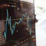 Börse: Aktien im Dow Jones-Aktienindex / Amerikanische Unternehmen - USA