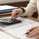 Buchhaltung für Existenzgründer | Bild: create jobs 51 (Shutterstock)