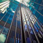 liste-grosse-deutsche-immobilienunternehmen-in-deutschland-bild-michaelgaida