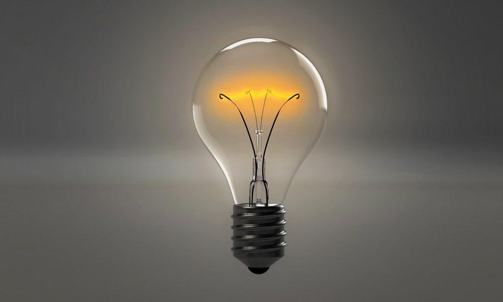 Patente und Innovationen in Deutschland - Bild qimono - pixabay.com