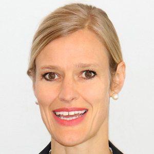 Expertenprofil Melanie Rohmann