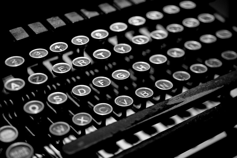 Gastartikel schreiben und veröffentlichen - Bild von Skitterphoto - pixabay