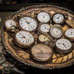 Luxusuhren als Wertanlage, Bild maxmann pixabay
