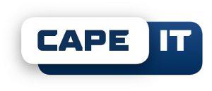 Cape IT GmbH Logo